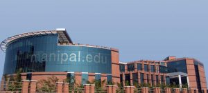 Product Management Guru, Manipal Global Academy of IT