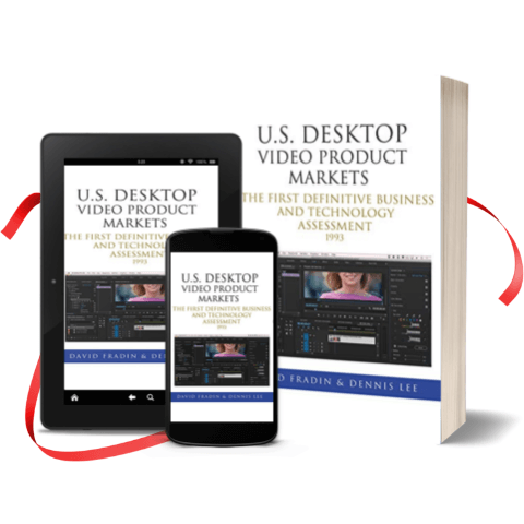 US-Desktop-Video-Product-Markets-CTA